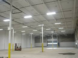 commercial electricians san antonio